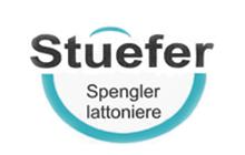 Spenglerei Stuefer Logo